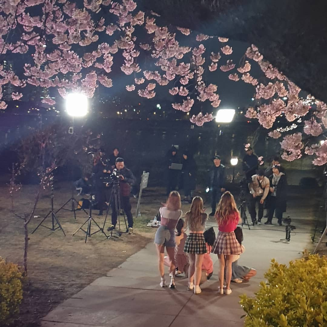 【動画】AKB48 千葉恵里が韓国のバラエティ番組「留学少女」に出演決定