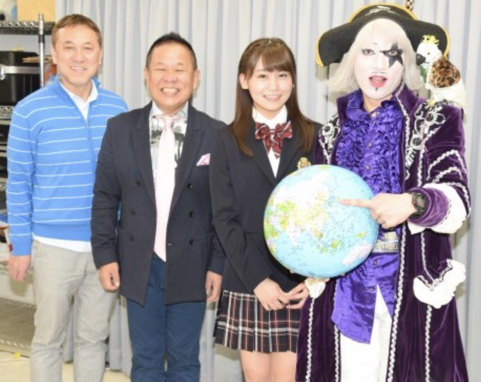 AKB48小嶋真子、指原莉乃の水着公約を「そういうのは私はイヤです。」wwwwww