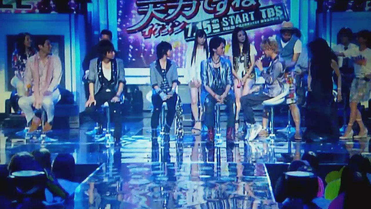 【悲報】SKE48後藤楽々twitter誤爆でジャニヲタ発覚か【Hey! Say! JUMP】