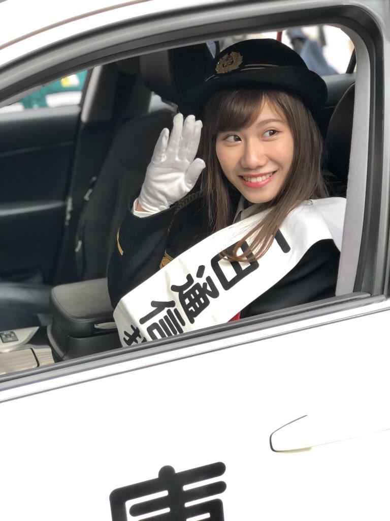 【NMB48】石田優美110番でニュース番組デビューwwwwwwwwww
