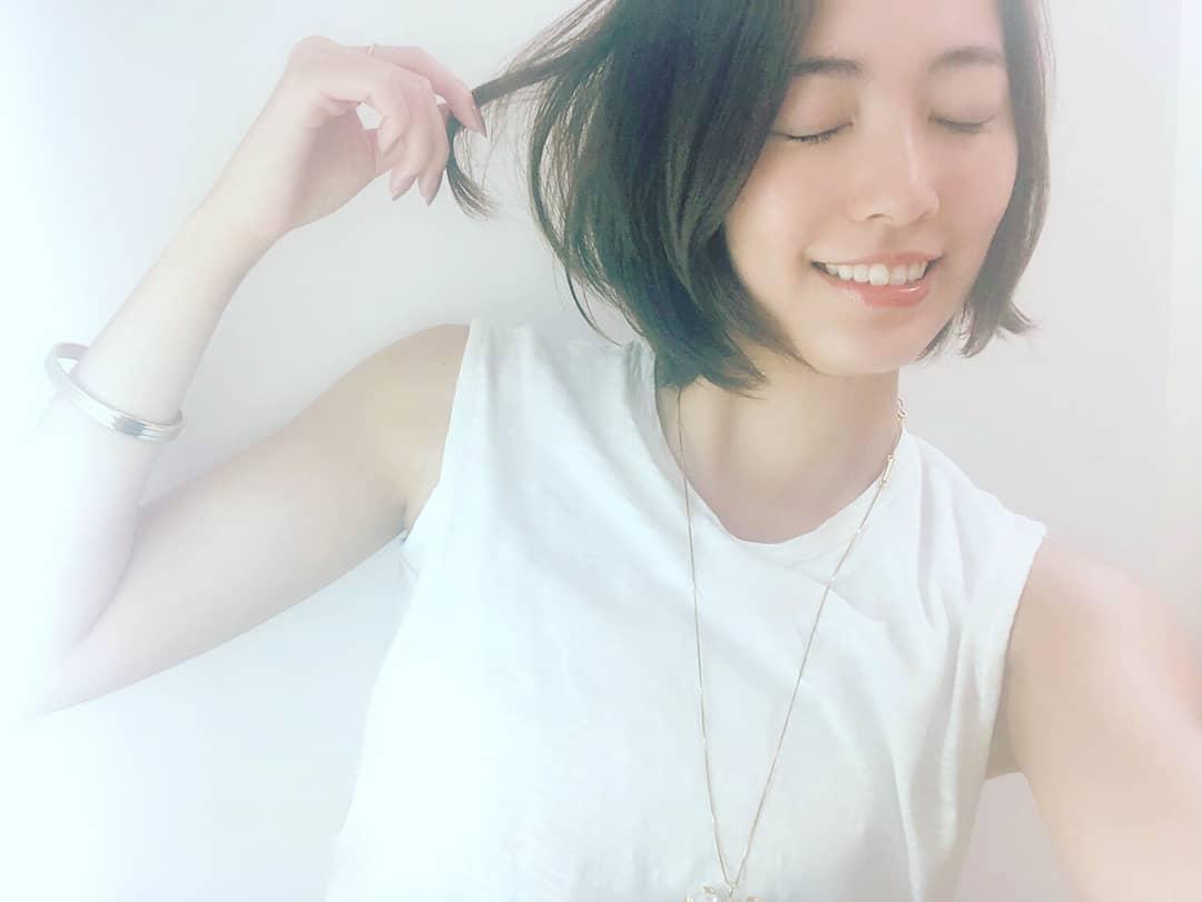 【画像】ノースリーブを解禁したSKE48松井珠理奈が天使すぎると話題に!