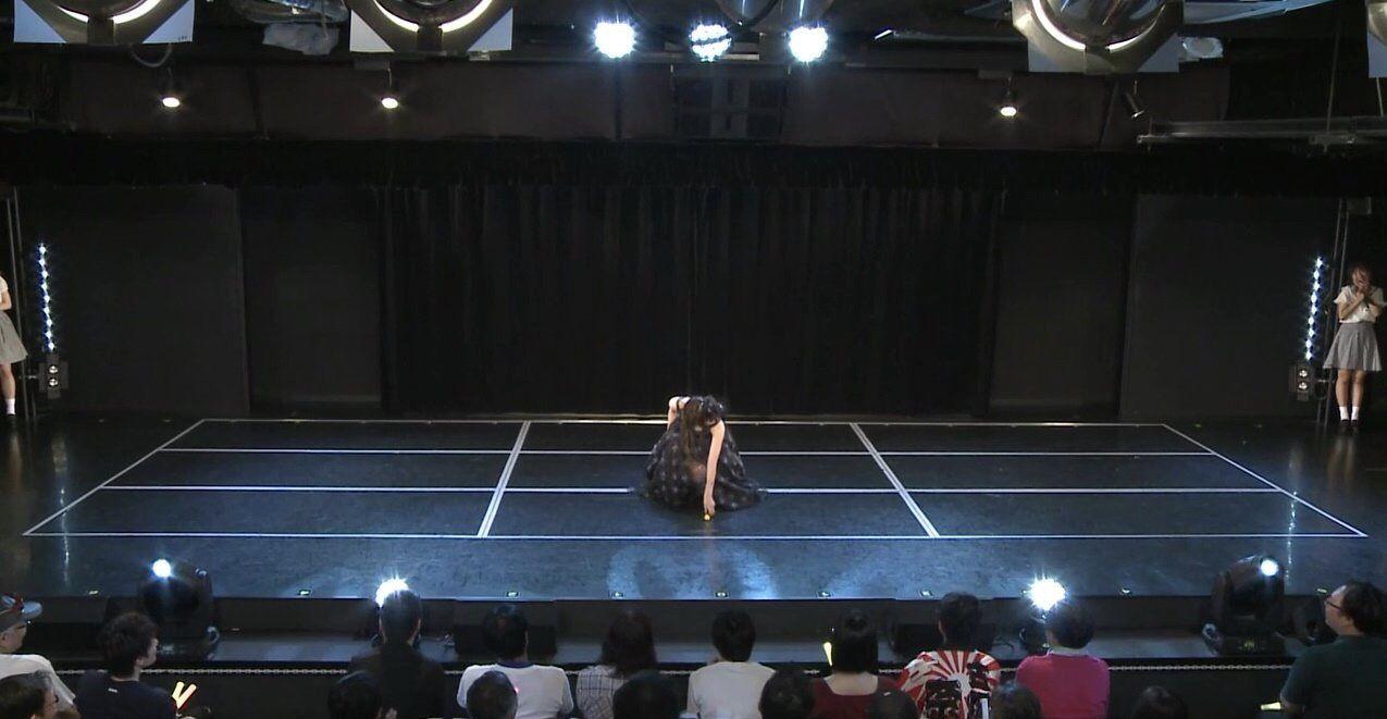 SKEヲタ 「卒業公演の最前で、違うメンバーの法被を着るってどうなの?」