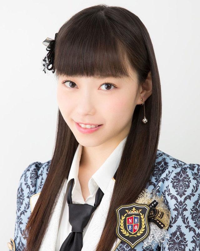 【速報】NMB48石塚朱莉プロデュース舞台「露出狂」決定!出演者はオーディション