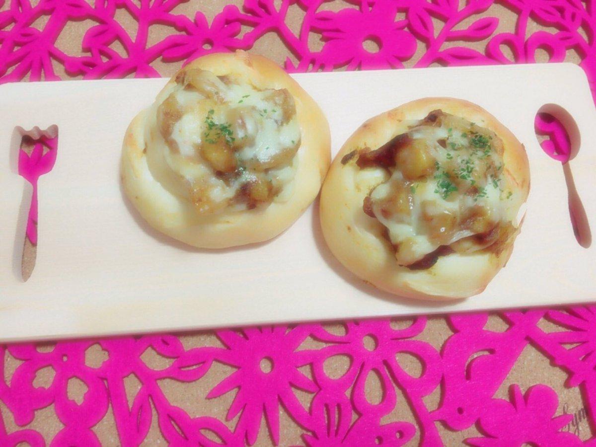 【朗報】武井紗良の手作りパンがNMBで大流行してるwwwwwwwwww