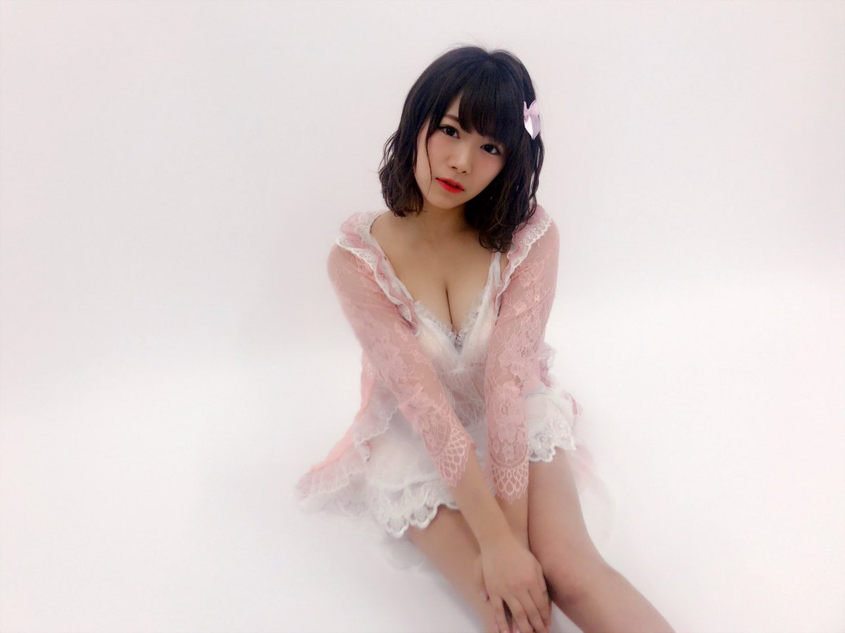 【SKE48】山内鈴蘭のおっπエロすぎw w w w w w【画像】