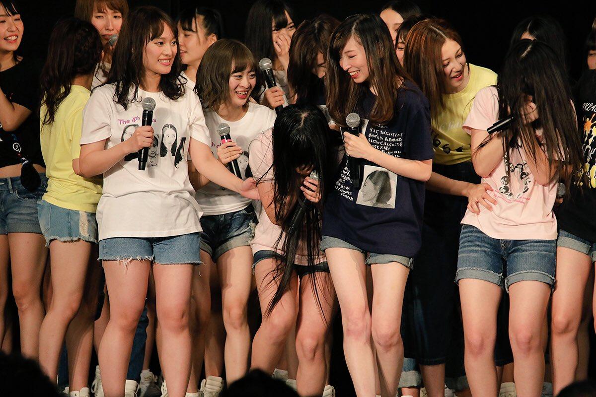 【速報】SKE48研究生昇格発表キタ━━━━━━(゚∀゚)━━━━━━!!!!