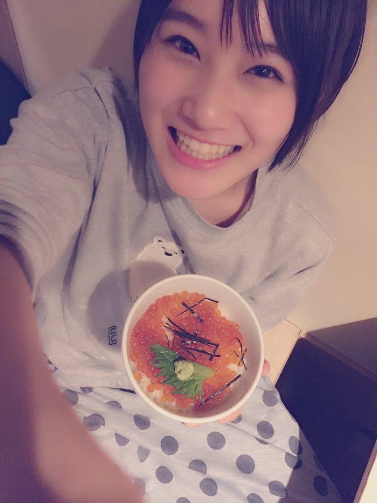 【速報】NMB48城恵理子センターキタ━━ヾ(゚∀゚)ノ━━!!【MV公開】