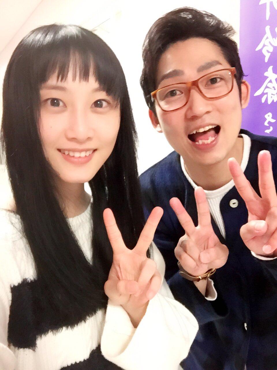 【悲報】オタクが元SKE48松井玲奈の舞台で罵声を発するなど迷惑行為に及ぶ