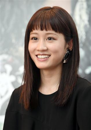 【速報】前田敦子、有名俳優と熱愛発覚キタ━━━━(゚∀゚)━━━━!!