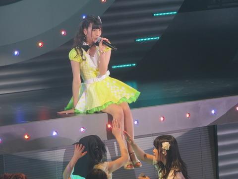 【NMB48】みぃーきこと鵜野みずきのブログが難解すぎるwww