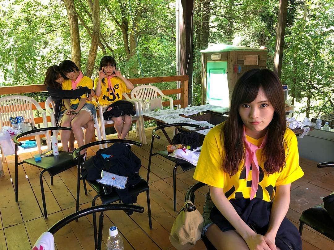 「東京六大学の野球部員が選んだアイドル総選挙」キタ━━━(゚∀゚)━━━!!