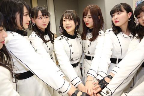 【NMB48】三田麻央卒業公演、メンバーの反応など→