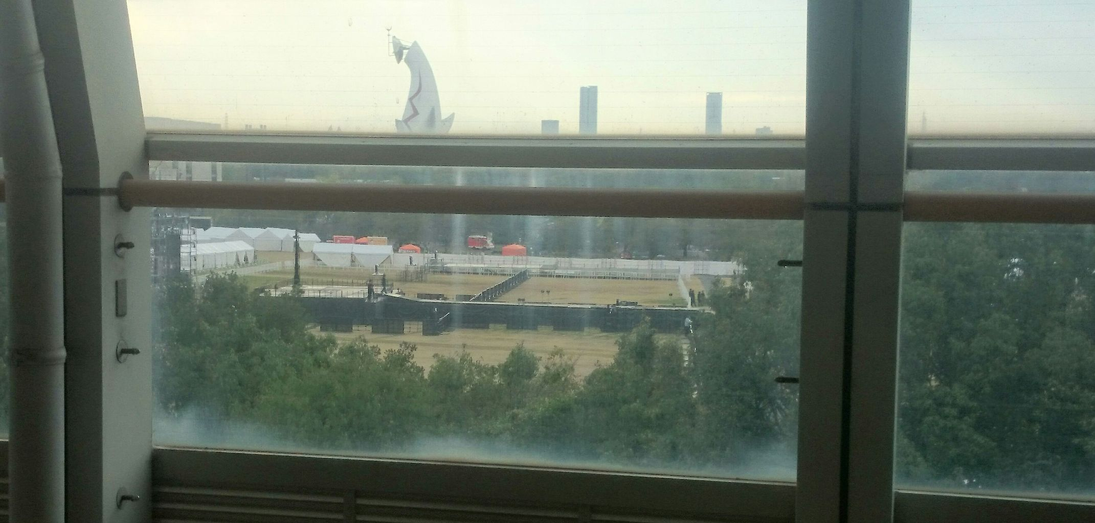 【朗報】山本彩 卒コン@万博記念公園、マジで過去最大規模だった