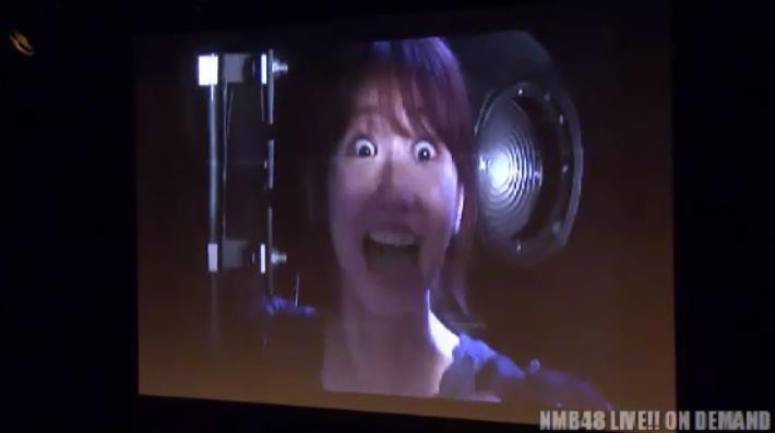 【文春砲?】総選挙1位のNGT48荻野由佳はヤンチャな彼氏がいて夜遊びしてた【画像】