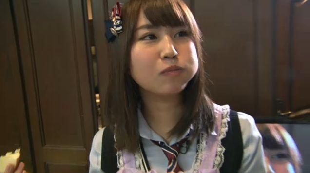 【朗報】NMB48 新YNNで『あまからさんが通る』復活キタ━━━━(゚∀゚)━━━━!!