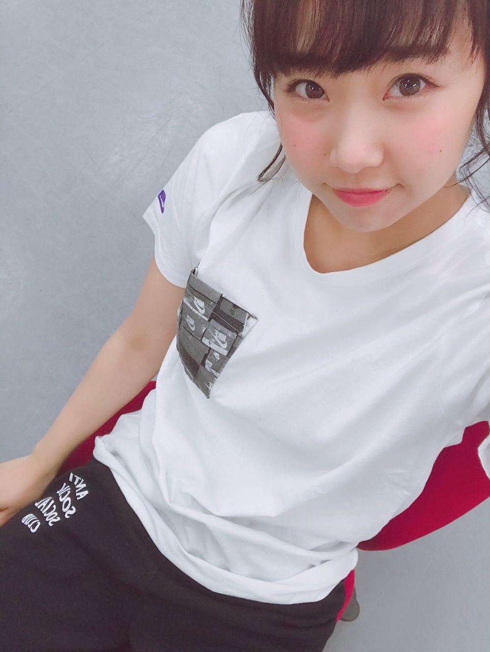 【SHOWROOM】うーかのうーかが暴れまくりで東京タワー建設ラッシュwwwwwww【NMB48加藤夕夏】