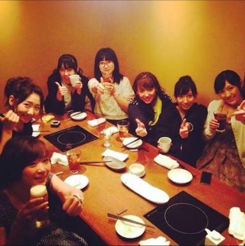 【朗報】AKB48 3期生10周年公演メンバー・概要キタ━━━━(゚∀゚)━━━━!!