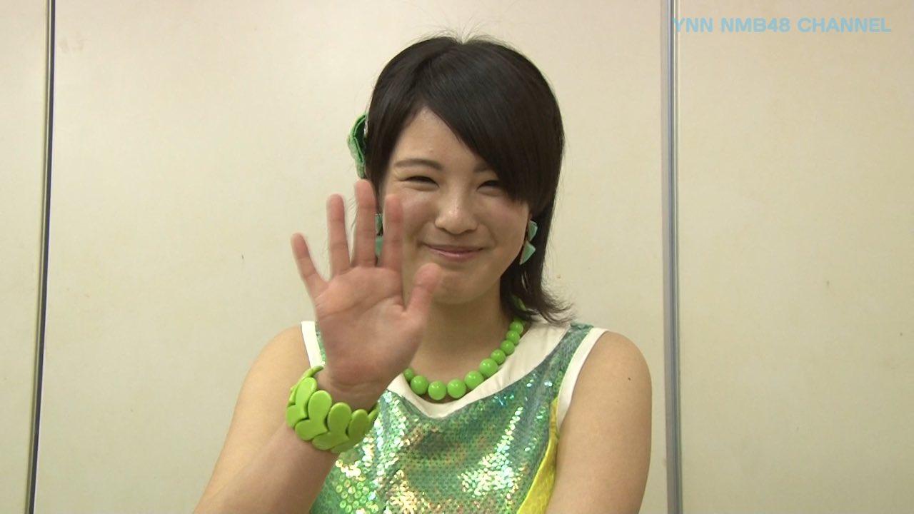 "【NMB48】『山口夕輝卒業公演』""俺ら""も登場!【実況・キャプ画像】"