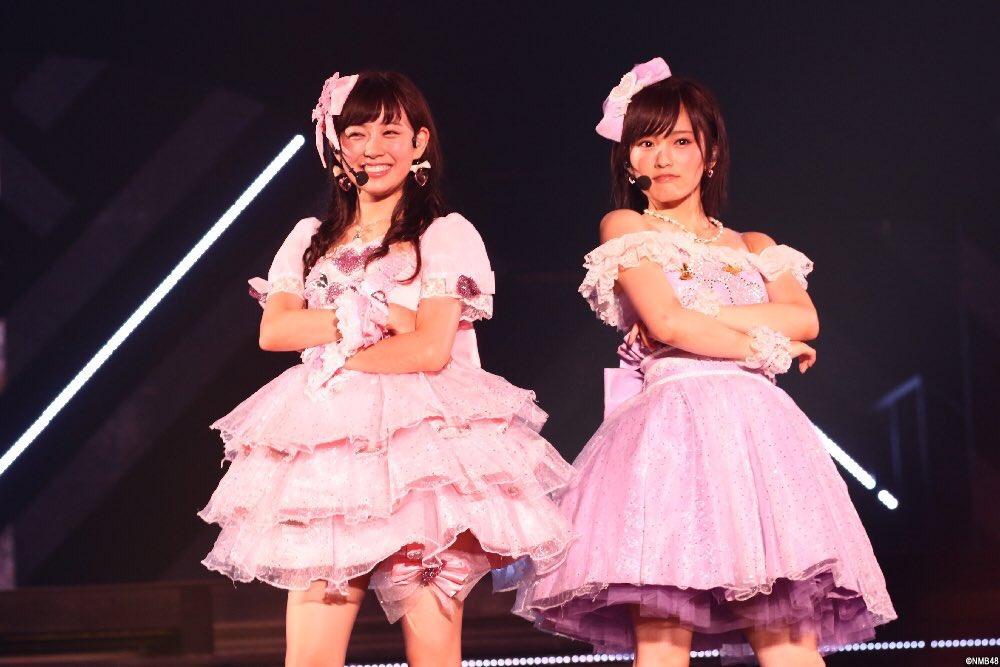 【最新】AKB48 卒業生 芸能界で活躍してるベスト10