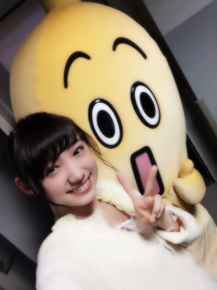 テレ東音楽祭にAKBグループからAKB48、STU48、NGT48の参加決定