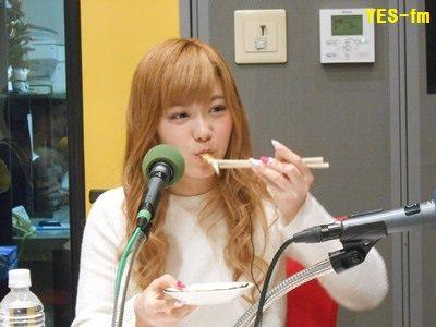 茅野しのぶ「AKB48の若手は個性がない」←これって…