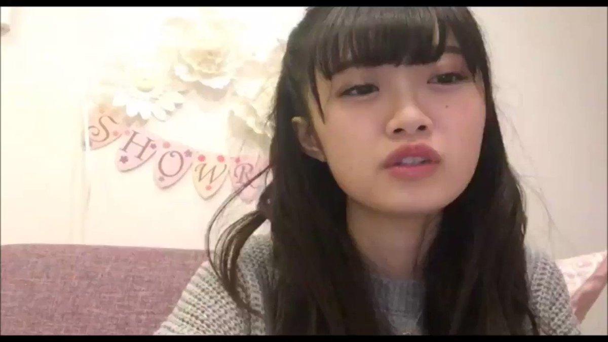 【AKB48選抜総選挙】37位のNGT48中井りか、半同棲が発覚・・・【文春砲】