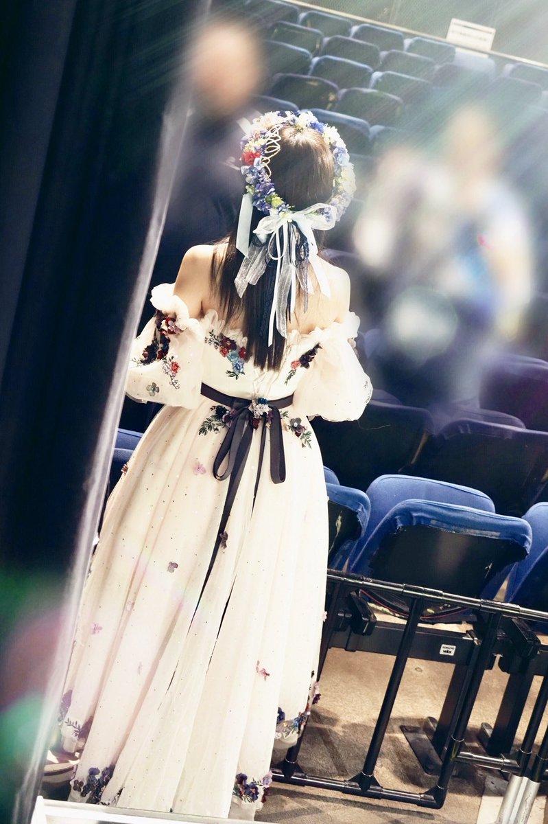 【TBSチャンネル】『AKB48グループ歌唱力No.1決定戦』開催決定キタ━━━━(゚∀゚)━━━━!!