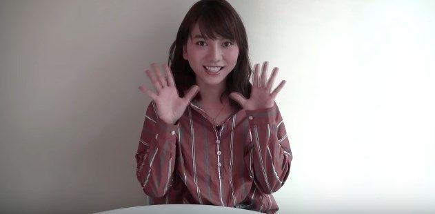 【元AKB48】高城亜樹さん「なんだかんだアイドルは彼氏いる」