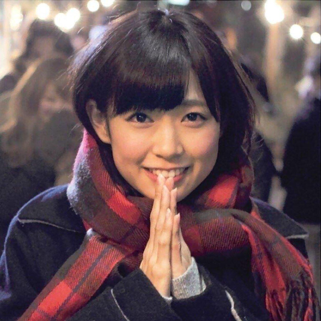 【渡辺美優紀】みるきーアメブロ開始