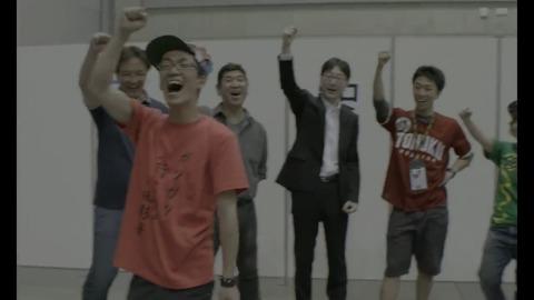 NMB48沖田彩華「来年の総選挙は16位以内を狙う」