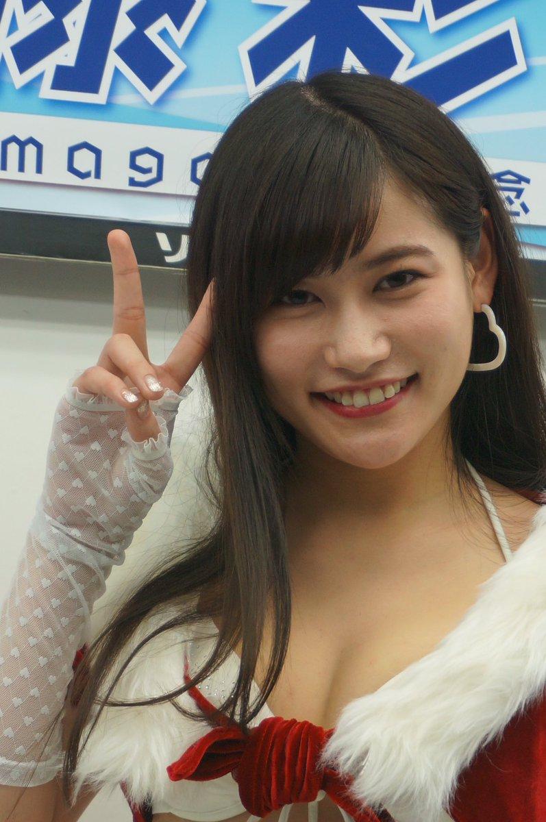 元HKT48江藤彩也香、初DVDを発売!