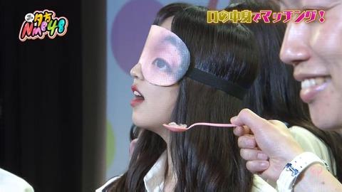 【#夕方NMB48】古賀成美さん契約解除ならぬ・・・?岡本怜奈・北村真菜が初登場!