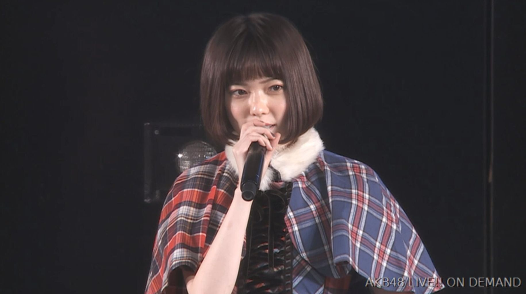 【悲報】島崎遥香さん、炎上。