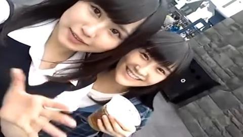 【朗報】矢倉楓子「1年前成美に貸した1000円がまだ返ってこないけど、全然気にしてない。」【TEPPENラジオ】