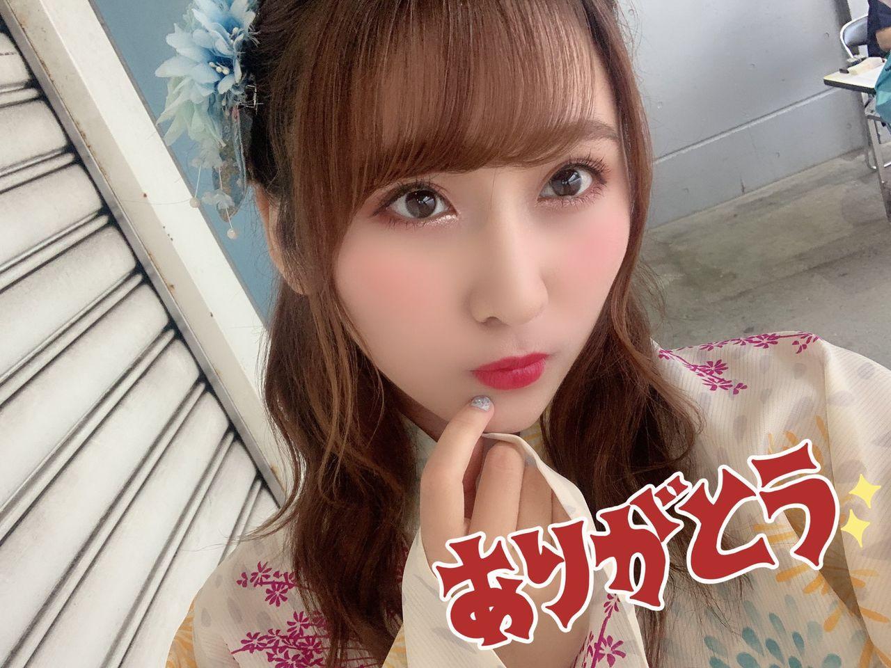 【幕張メッセ】NMB48『なんば式写メ会』写真まとめ