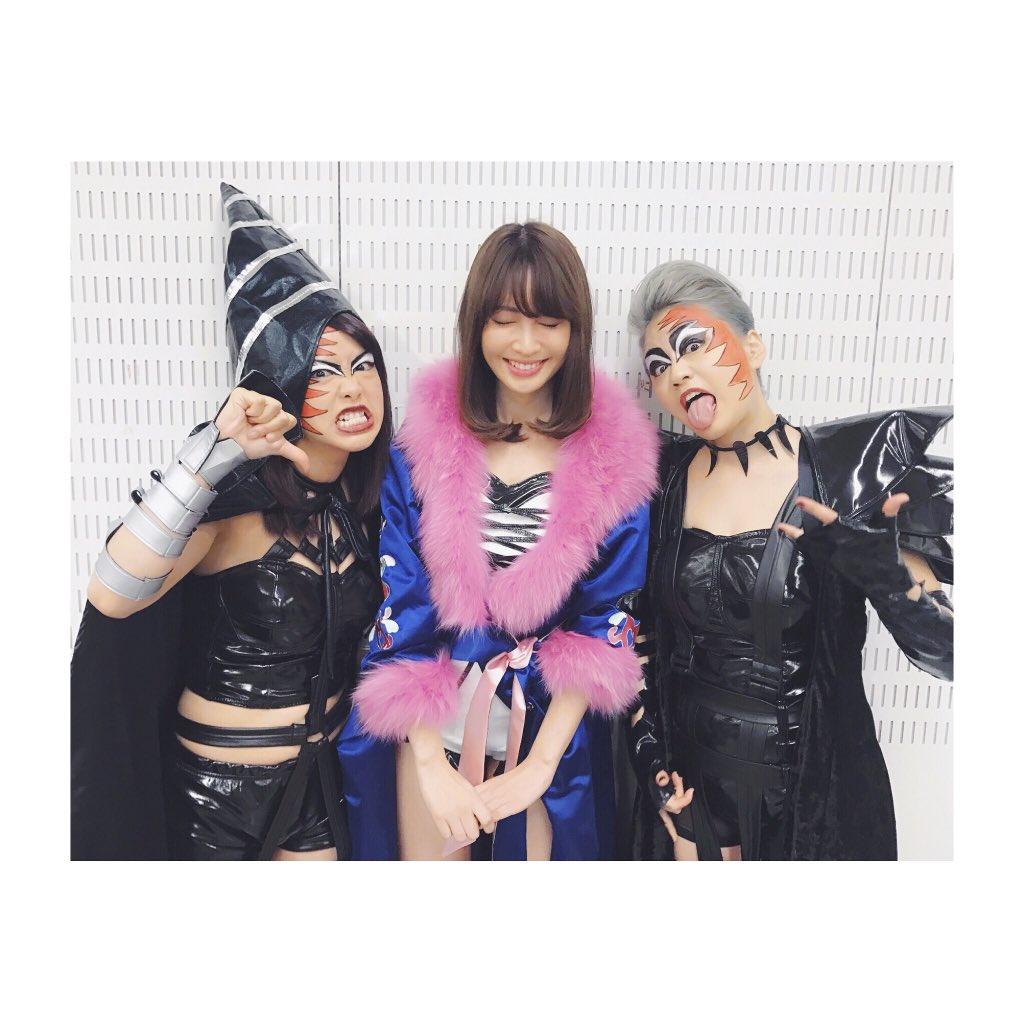 【AKB48】こじはる、さっそく新曲「シュートサイン」をイジるwwwwwww【小嶋陽菜】