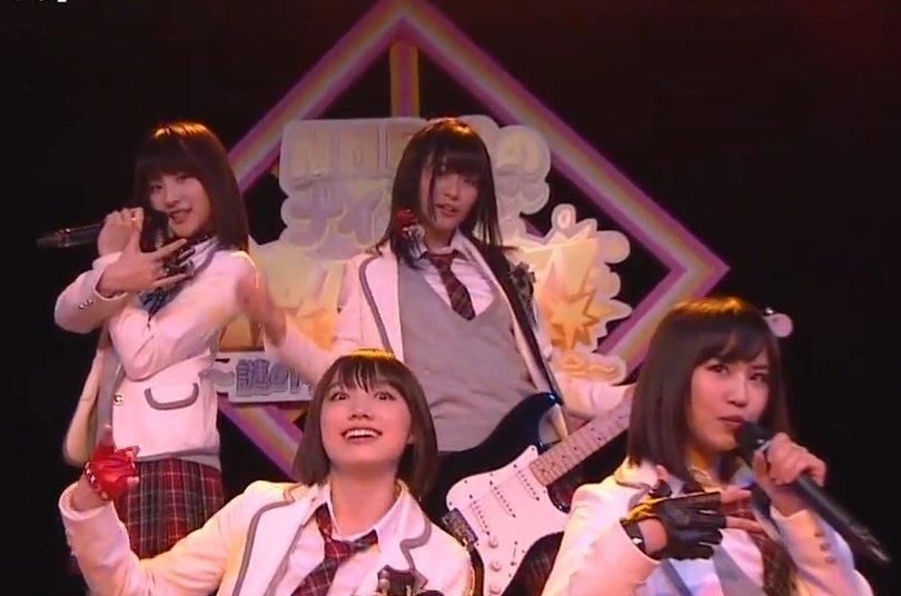 【AKB48グループ】歴代最強ユニットは?