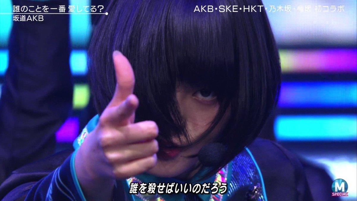 """欅坂46・平手友梨奈さん、卒業後は""""歌手""""になる"""