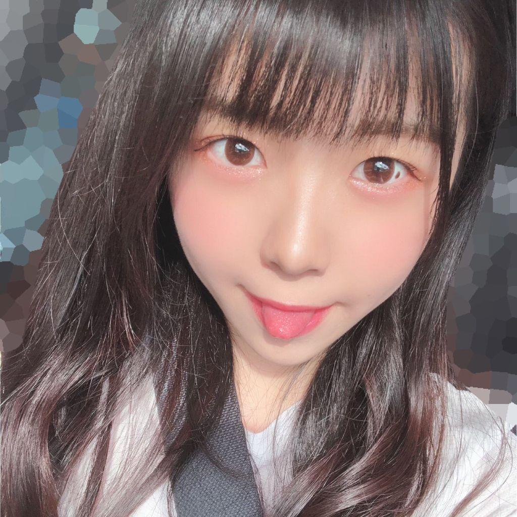 《NMB48ヲタ集合!》この可愛い子は誰だい?