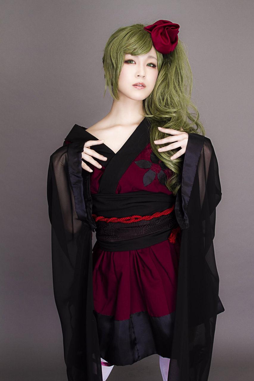 NMB48 三田麻央きゅんってかわいいのに何で干されてたの?