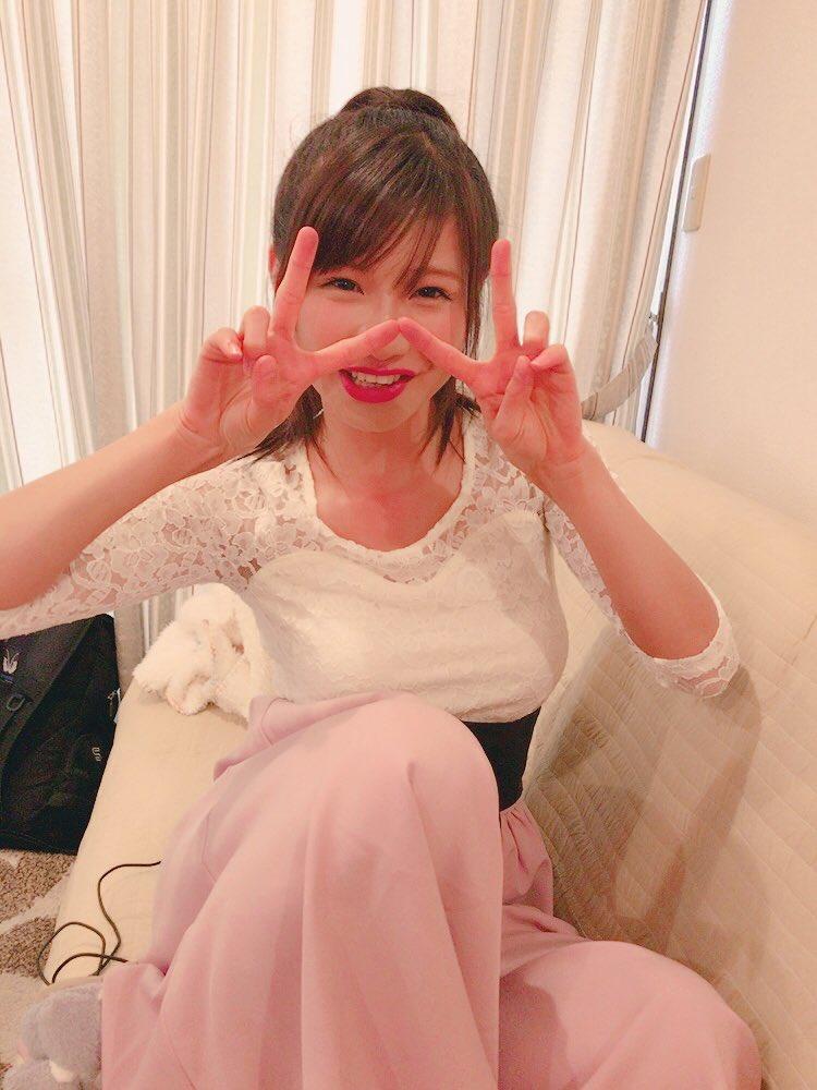 谷川愛梨さん、お友達多すぎ問題。【AKB48/SKE48/NMB48/HKT48/SNH48...】