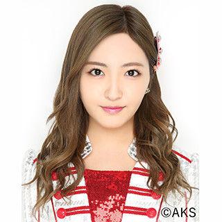 【朗報】AKB48相笠萌が主演舞台決定!