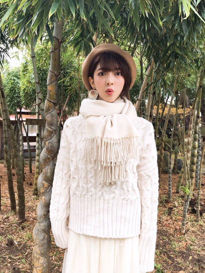 菅原りこさんの卒業後初舞台出演決定キタ━━━━(゚∀゚)━━━━!!