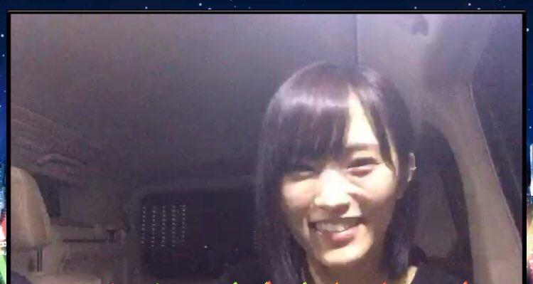 【NMB48】さや姉のSHOWROOM実況・感想まとめ【山本彩】