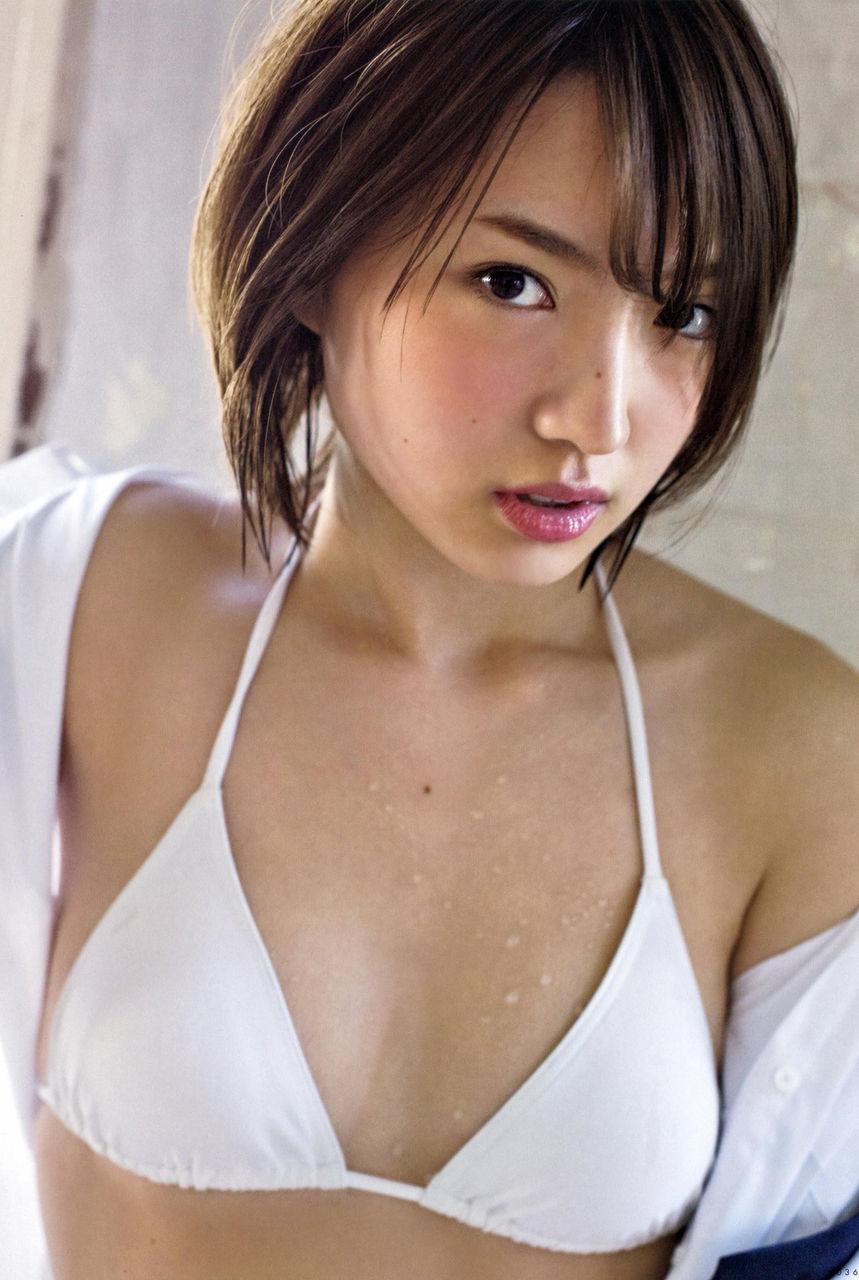 【NMB48】太田夢莉「全裸で外を歩きたい」