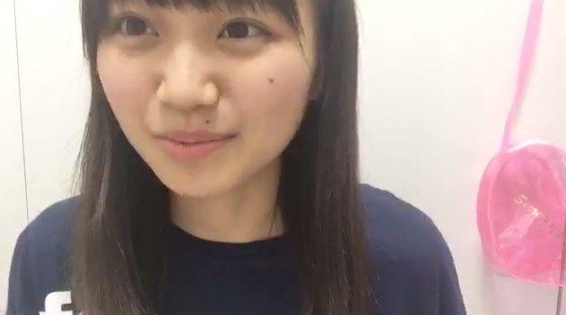 【朗報】AKB48 16期稲垣香織さん、無実だった