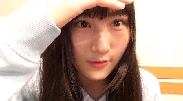 【悲報】ネットでNMB48矢倉楓子卒業のデマが話題に→