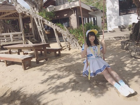 AKB48チーム8個人Twitter初投稿キタ━━━━(゚∀゚)━━━━!!