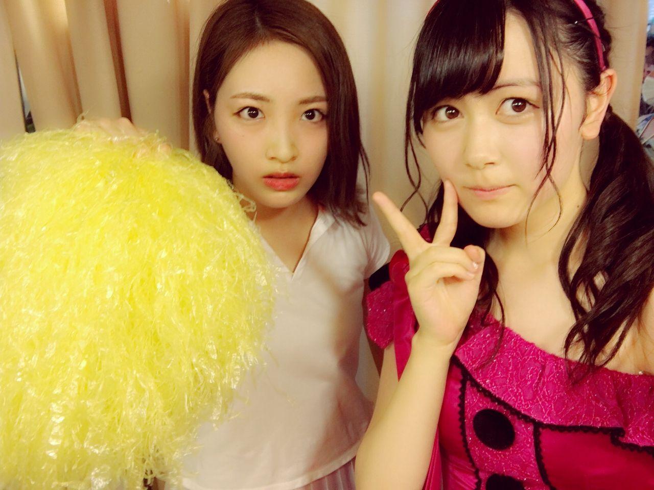 【動画】AKB48大川莉央が公演中に負傷→救急車で運ばれる事態に