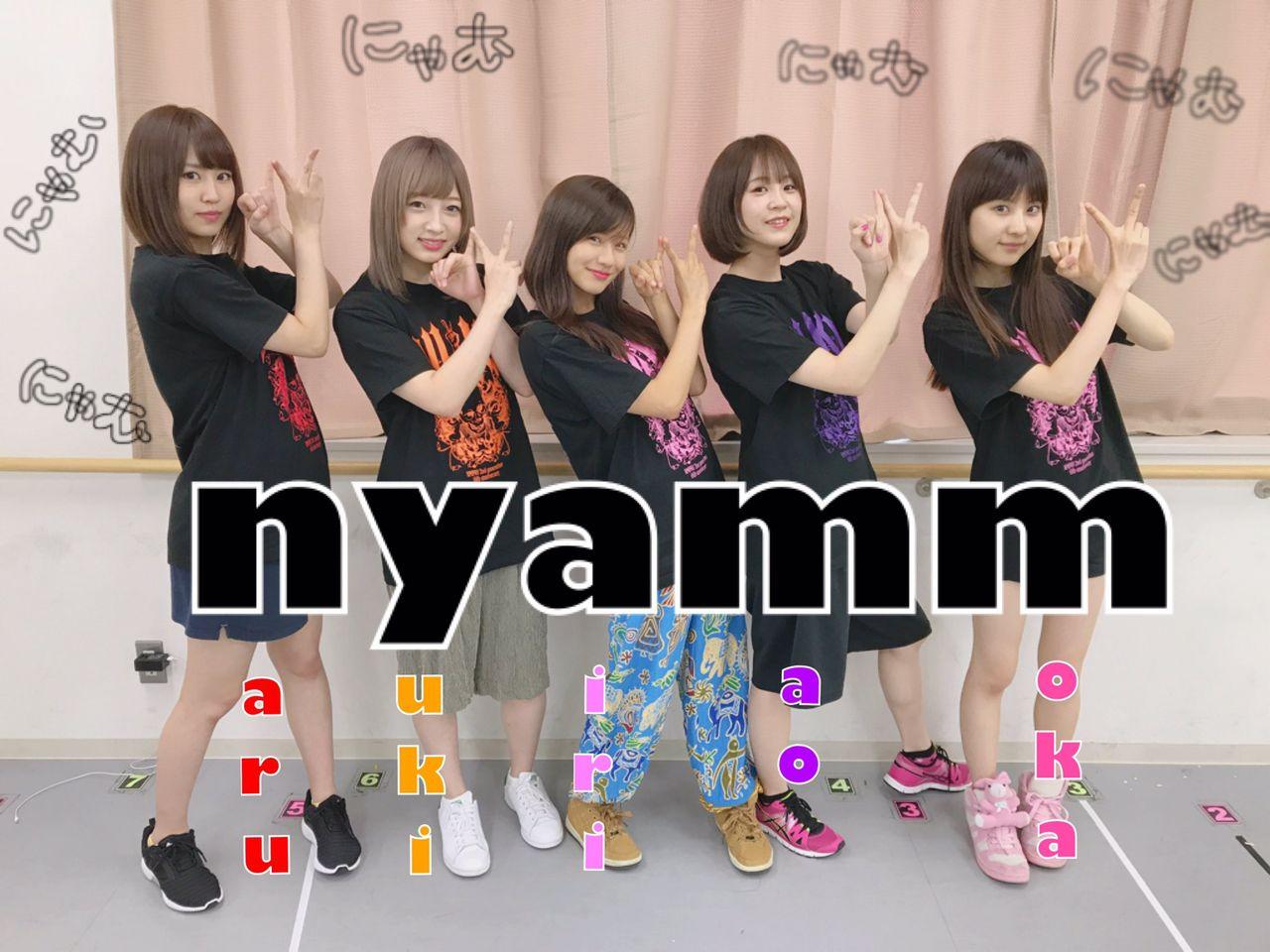 【AKB48じゃんけん大会】現在のユニット立候補状況まとめ。SKE48出揃う【本日締め切り】